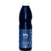 Оксигент DE LUXE 9% 900 мл