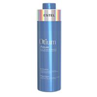 Бальзам для интенсивного увлажнения волос Otium Aqua 1000 мл