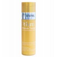 Бальзам-кондиционер для вьющихся волос Otium Wave Twist 200 мл