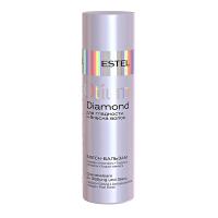 Блеск-бальзам Otium Diamond 200 мл