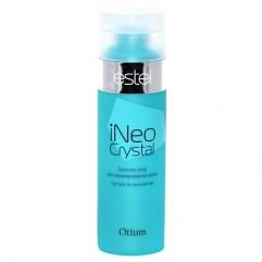 Бальзам-уход для ламинированных волос OTIUM iNeo-Crystal 250 мл