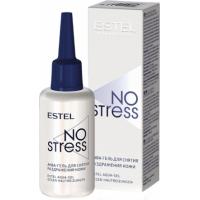 Аква-гель для снятия раздражения с кожи NO STRESS 60 мл