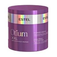 Power-маска для длинных волос Otium XXL 300 мл