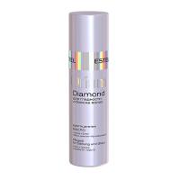 Драгоценное масло для гладкости и блеска волос Otium Diamond 100 мл