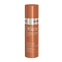 Спрей-уход для окрашенных волос Otium Color Life 100 мл