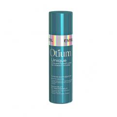 Тоник-активатор роста волос Otium Unique Active 100 мл
