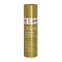 """Эликсир для восстановления волос """"Сила кератина"""" Otium Miracle Revive 100 мл"""
