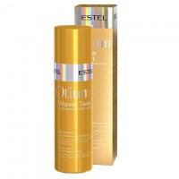 ВВ-крем для вьющихся волос Послушные локоны Otium Wave Twist 100 мл