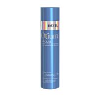 Шампунь для интенсивного увлажнения волос OTIUM AQUA 250 мл