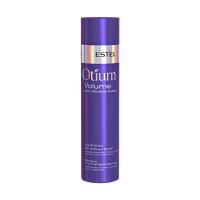 Шампунь для объёма жирных волос Otium Volume 250 мл