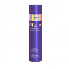 Шампунь для объёма сухих волос Otium Volume 250 мл