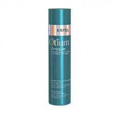 Шампунь-активатор роста волос OTIUM Unique 250 мл