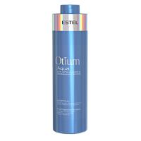 Шампунь для интенсивного увлажнения волос OTIUM AQUA 1000 мл