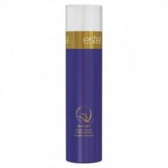 Шампунь для волос с комплексом масел Q3-COMFORT 250 мл