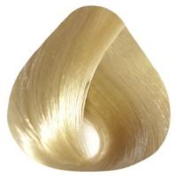Краска-уход DE LUXE 10/0 Светлый блондин  ESTEL, 60 мл