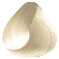 Краска-уход DE LUXE 10/116 Светлый блондин усиленный пепельно-фиолетовый  ESTEL, 60 мл