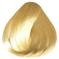 Краска-уход  DE LUXE 10/13 Cветлый блондин пепельно-золотистый ESTEL, 60 мл