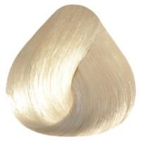 Краска-уход DE LUXE 10/16 Cветлый блондин пепельно-фиолетовый  ESTEL, 60 мл
