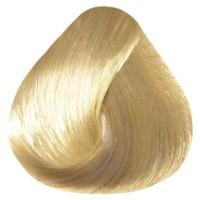 Краска-уход DE LUXE 10/17 Светлый блондин пепельно-коричневый  ESTEL, 60 мл