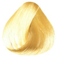Краска-уход  DE LUXE 10/33 Светлый блондин золотистый интенсивный ESTEL, 60 мл