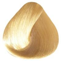 Краска-уход DE LUXE 10/36 Светлый блондин золотисто-фиолетовый  ESTEL, 60 мл