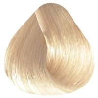 Краска-уход DE LUXE 10/61 Светлый блондин фиолетово-пепельный  ESTEL, 60 мл