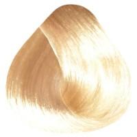 Краска-уход DE LUXE 10/65 Светлый блондин фиолетово-красный  ESTEL, 60 мл