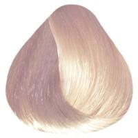 Краска-уход DE LUXE 10/66 Светлый блондин фиолетовый интенсивный  ESTEL, 60 мл