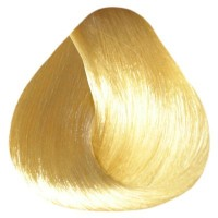 Краска-уход DE LUXE 10/73 Светлый блондин коричнево-золотистый  ESTEL, 60 мл