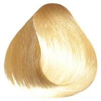Краска-уход  DE LUXE 10/75 Светлый блондин коричнево-красный ESTEL, 60 мл