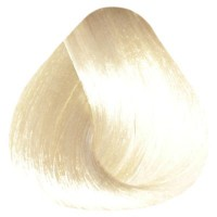 Краска-уход DE LUXE 10/76 Светлый блондин коричнево-фиолетовый  ESTEL, 60 мл