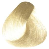 Краска-уход DE LUXE 10/117 Светлый блондин усиленный пепельно-коричневый  ESTEL, 60 мл