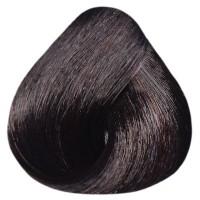 Краска-уход DE LUXE 4/6 Шатен фиолетовый  ESTEL, 60 мл