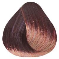 Краска-уход DE LUXE 5/6 Светлый шатен фиолетовый  ESTEL, 60 мл