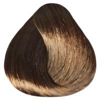 Краска-уход DE LUXE 5/74 Светлый шатен коричнево-медный  ESTEL, 60 мл