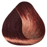 Краска-уход DE LUXE 6/65 Темно-русый фиолетово-красный  ESTEL, 60 мл