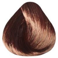 Краска-уход DE LUXE 6/67 Темно-русый фиолетово-коричневый  ESTEL, 60 мл