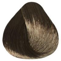 Краска-уход DE LUXE 6/77 Темно-русый коричневый интенсивный  ESTEL, 60 мл