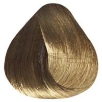 Краска-уход DE LUXE 7/71 Русый коричнево-пепельный  ESTEL, 60 мл