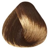 Краска-уход DE LUXE 7/76 Русый коричнево-фиолетовый  ESTEL, 60 мл
