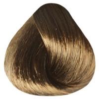 Краска-уход DE LUXE 7/77 Русый коричневый интенсивный  ESTEL, 60 мл