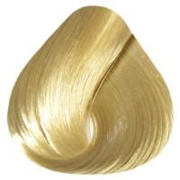 Краска-уход DE LUXE 9/0 Блондин  ESTEL, 60 мл