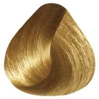 Краска-уход DE LUXE 9/00 Блондин для седины  ESTEL, 60 мл