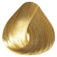 Краска-уход DE LUXE 9/13 Блондин пепельно-золотистый  ESTEL, 60 мл