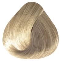 Краска-уход  DE LUXE 9/16 Блондин пепельно-фиолетовый ESTEL, 60 мл