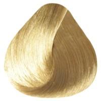 Краска-уход DE LUXE 9/17 Блондин пепельно-коричневый  ESTEL, 60 мл