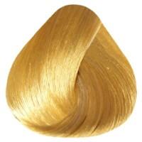 Краска-уход DE LUXE 9/3 Блондин золотистый  ESTEL, 60 мл