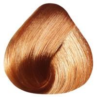 Краска-уход DE LUXE 9/34 Блондин золотисто-медный  ESTEL, 60 мл