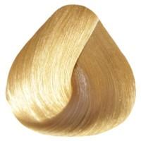 Краска-уход DE LUXE 9/36 Блондин золотисто-фиолетовый  ESTEL, 60 мл