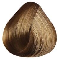 Краска-уход DE LUXE 9/37 Блондин золотисто-коричневый  ESTEL, 60 мл